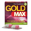gold max 450mg pink libido capsules for