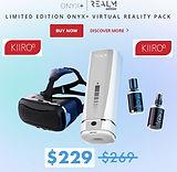 kiiroo onyx realm sale.jpg