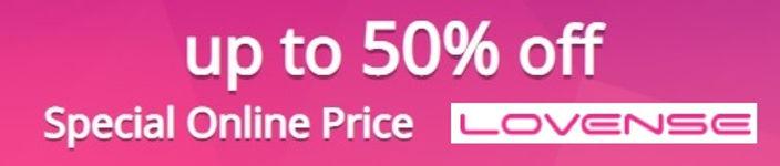 lovense 50% off special online price.jpg