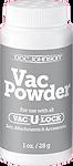 Vac-U-Loc-Dry-Powder-Lubricant.png