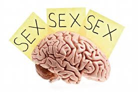 Sex and Mental Health
