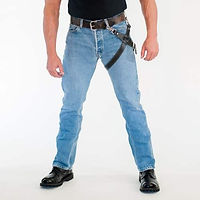 leather thigh harness.jpg
