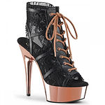 pleaser 6 inch rose gold lace open toe ankle boots.jpg