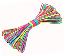 rainbow shibari paracord.jpg