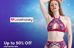 lovehoney - up to 50% off selected bra sets.jpg