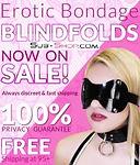 subshop blindfold sale.jpg