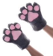 kitten paw gloves.jpg