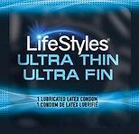 lifestyles ultra thin condoms.jpg
