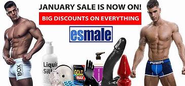 es male last sale of year.jpg