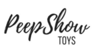 peep show toys.jpg