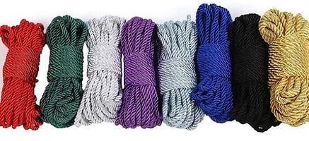 silk cotton shibari rope.jpg