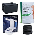 autoblow xt accessory package deal.jpg