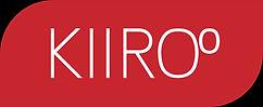 kiiroo logo.jpg