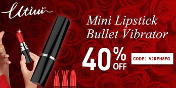 utimi lipstick vibrator.jpg