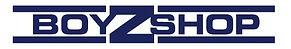 boyzshop-logo_white-bgr-no-tagline.jpg