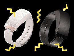 feel hey bracelets.jpg