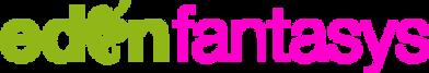 eden fantasys logo.png