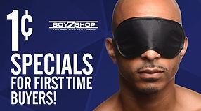 boyz shop penny specials.jpg