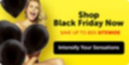 Eden Fantasy Black Friday Sale.jpg