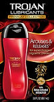 trojan arouses and releases lubricant.jp