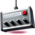 Shock-Spot-Stand-Alone-Remote.png