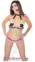 chain reaction bra panty set.jpg