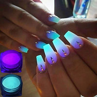 glow in the dark nail glitter.jpg