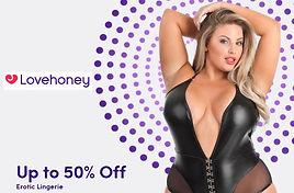 lovehoney up to 50% off erotic lingerie.jpg