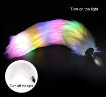 light up tail plug.jpg