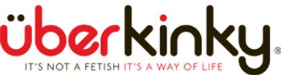 UK-logo.webp