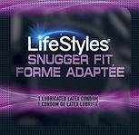 lifestyles snugger fit condoms.jpg