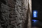 dungeon hall.jpg