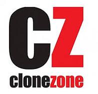 Clonezone.jpg