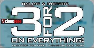 clonezone 3 for 2 sale.jpg