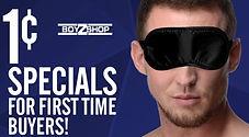 boyx shop christmas sale.jpg