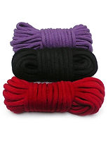 cotton bondage rope.jpg