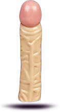 Classic-8-Inch-Dildo.png