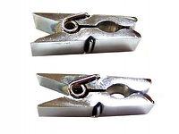 stainless steel nipple pegs.jpg
