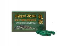 dragon strong male tonic enhancer.jpg