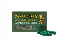 dragon strong male tonic enhancer.jpg