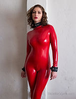 full latex catsuit with back zip.jpg