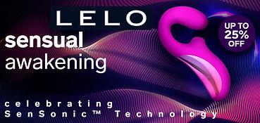 lelo - sensonic technology sale.jpg