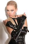 vinyl fingerless gloves.jpg