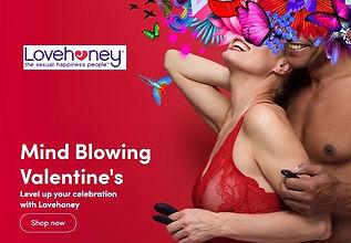 lovehoney valentines.jpg