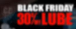 clonezone lube black friday jp.jpg