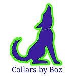 collars by boz.jpg