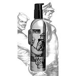 tom of finland hybrid lube.jpg