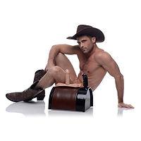 the saddle sex machine.jpg
