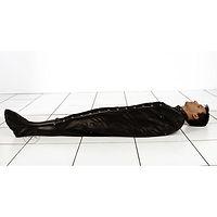 the strict leather sleepsack.jpg