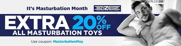 boyz shop masturbation month sale.jpg